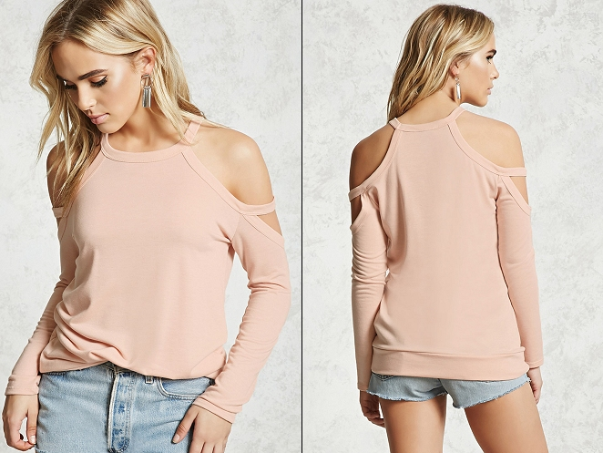 f21shouldertop