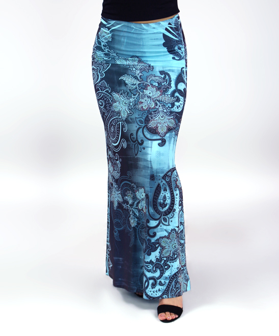 zulily_bluepaisleyskirt2