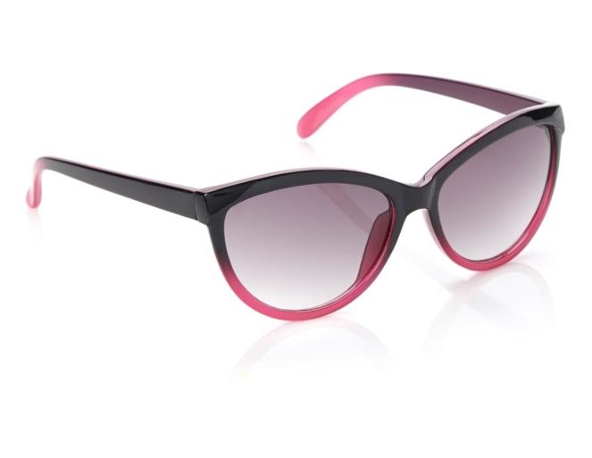 zulily_sunglasses