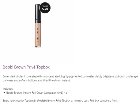 topboxwishlistaugust_bobbibrown