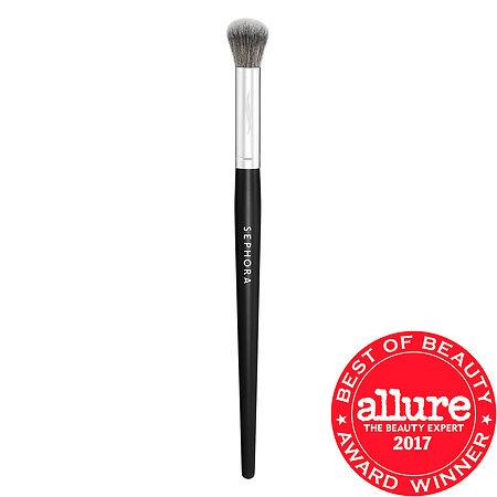 Sephora CollectionPRO Airbrush Concealer Brush #57